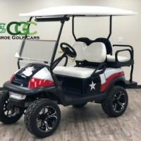 texas-golf-cart-121817