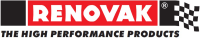 Renovak - The high performance products